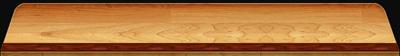 Got Wood v2 iPhone4