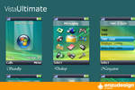 Ultimate Vista Sony