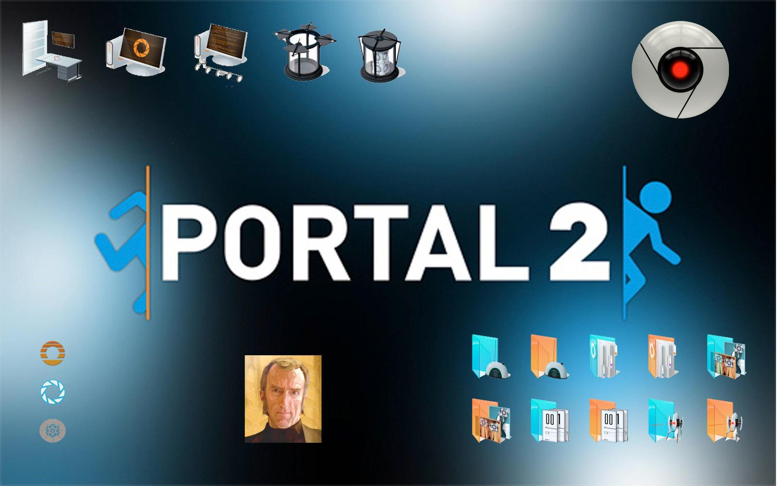Иконки темы для windows 7, бесплатные фото ...: pictures11.ru/ikonki-temy-dlya-windows-7.html
