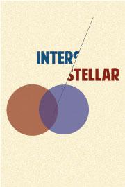 Interstellar by givemewaffles