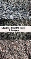 Granite Texture  Pack