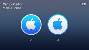 Better macOS Templates