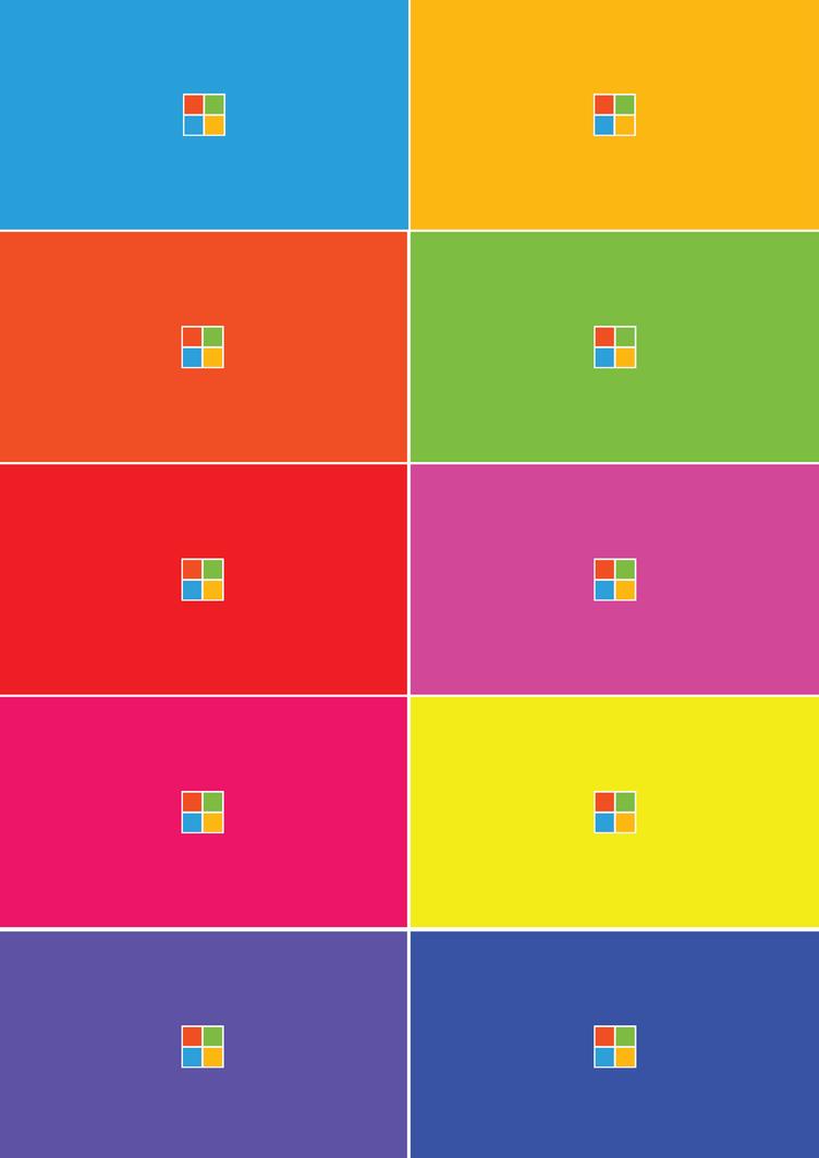 Sleek Windows 8 Wallpaper By Lay9