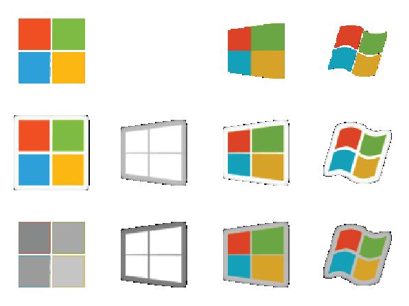 Windows 8 start menu icon bmp : Metronome 68 bpm health