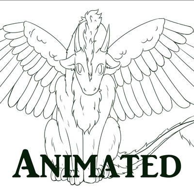 [Animation] CC