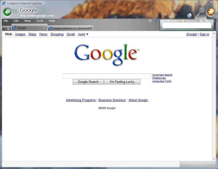Internet Explorer 1 - Internet Explorer 1 - JapaneseClass.jp