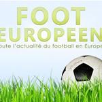 Foot-europeen_carre-publicite