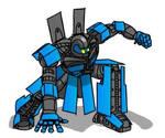 Boxformer animation (note: has sound!)