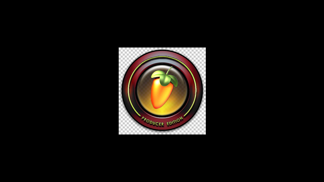 Fl Studio Custom Producer Edition Icon By Shermanowney On Deviantart