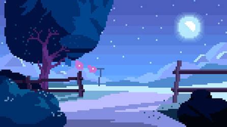 The Barn? - Steven Universe Ending 2