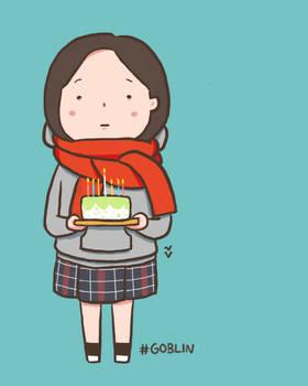 Ji Eun-tak