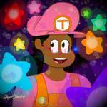 It's my Birthday! ...Again. by SuperToni14