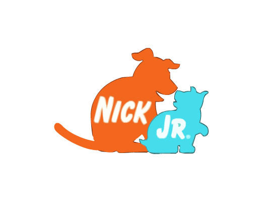 Click The Nick Jr Dogs! by Brent29 on DeviantArt