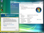Manage WServer08 as Client OS