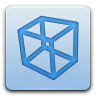 Netbeans Icon Faenza style by MerlinTheRed