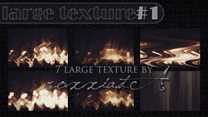 Large texture 1