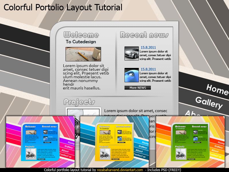 colorful_portfolio_layout_by_rezabaharvand-d46lix3.png