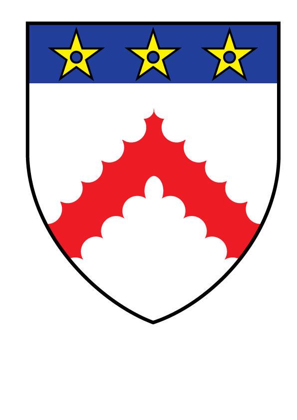 герб болонского университета