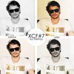 XCF #7