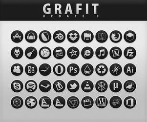 GRAFIT