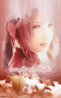 Aerith Gainsborough Avatar-Gif by Ushinau