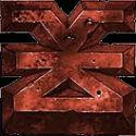 Warhammer 40k icons