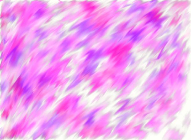 PINK power by FireDaisy365