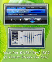 Inter-Pol.By.RU AMP v. RC2 by SergeyGuljay