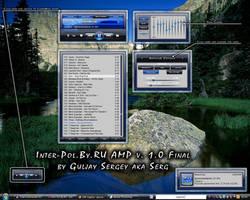 Inter-Pol.By.RU AMP 1.0 Final by SergeyGuljay