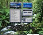 Inter-Pol.info AMP v. 1.2