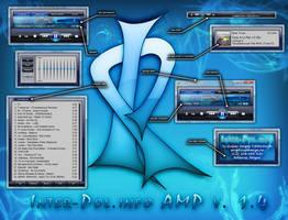 Inter-Pol.info AMP v. 1.4.1 by SergeyGuljay