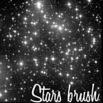 Stars Brush.