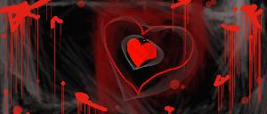 HeartAche by SnatchMind