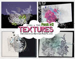 Textures Pack #2