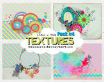 Textures Pack #4
