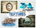 Textures Pack #5