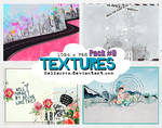 Textures Pack #9
