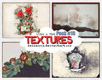 Textures Pack #10