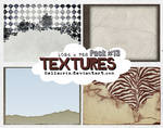 Textures Pack #13