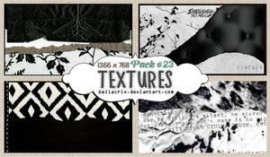 Textures #23