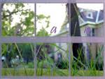 Awayken - Panels by awayken