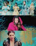 Fairytale Psd By Queenreginas