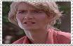 Ellie Sattler Stamp by JPLover764