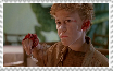 Timmy Murphy Stamp by JPLover764