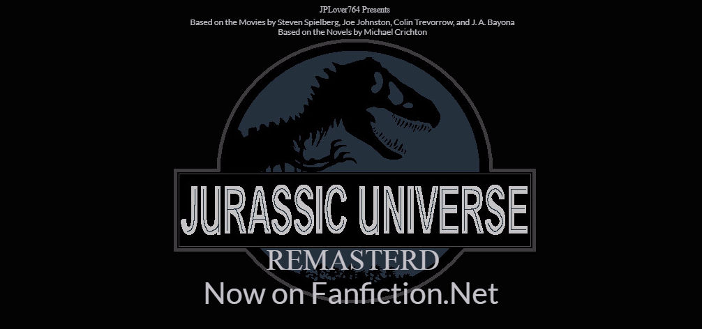 Now on Fanfiction.Net
