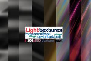 Mrscontrolfreak light textures pack#3 by mrsControlFreak