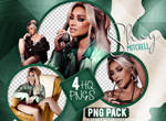 Shay Mitchell 4 png pack | Mrscontrolfreak