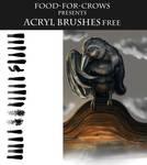 Acryl Brushes - Free