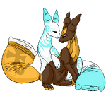 Soft Boys by Miles-4-Smiles