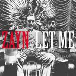 let_me___zayn_by_jdbmr98_dc8stzf-150.jpg